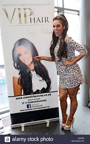 pattison hair extensions pattison pattison of geordie shore sells hair