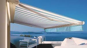 tenda da sole prezzi tende da sole per esterno in tutta la lombardia a prezzi ottimi