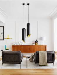 famous mid century modern furniture designers high quality