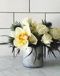 Unique Flower Vases Verde U0026 Co Discover South Lake Union