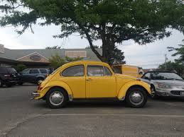 punch buggy car punch your neighbor forgotten metal