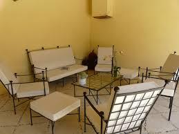 chambre d hotes aude chambre d hotes à fanjeaux près de carcassonne dans l aude 11