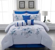 King Comforter Sets Blue Camphillcofc Org Wp Content Uploads 2017 11 King C