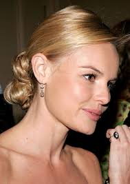 beautifyl haircuts hair behind the ears photos top 50 hairstyles for professional women