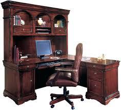 L Office Desk Contemporary L Shaped Office Desk Top 25 Best Modern Executive