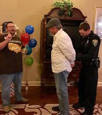 free halloween murder mystery party shot in the dark mystery party games home facebook