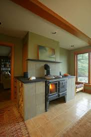 how to provide makeup air for a wood stove greenbuildingadvisor com