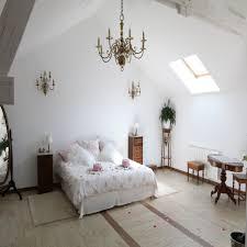 la chambre nuptiale chambre nuptiale destiné à la maison cincinnatibtc