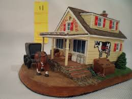 Trophy Amish Cabins Llc Home Facebook Consignment Auction Dec 2015 In Burnsville Minnesota By Allstate