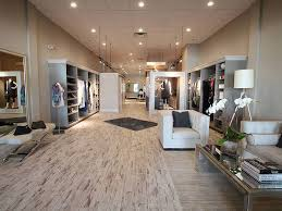 boutiques in miami miami boutiques that understand dressing for south florida winters