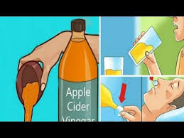 Is Working Out Before Bed Bad Drinking Apple Cider Vinegar Before Bedtime Will Change Your