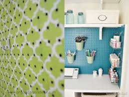 Pegboard Ideas Kitchen Studio 16 Pegboard Organizing Tips Vintage Page Designs