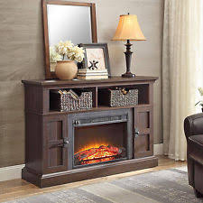 Fireplace Console Entertainment by Classic Flame Multi Function Combo Wine Cooler Electric Fireplace