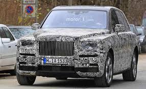 rolls royce price rolls royce cullinan suv launch price engine specs features