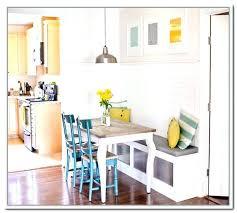 Kitchen Corner Banquette Seating Kitchen Kitchen Corner Bench Seating Kitchen Corner Bench Seating With