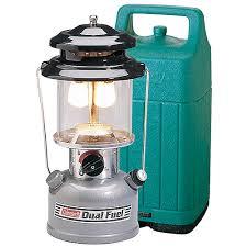 lighting a coleman lantern coleman lantern 2 mantle adjustable dual fuel w case coleman