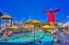 Alabama travel port images Carnival fantasy good eats and more carnival cruise lines mobile jpg