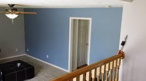 modern family blue
