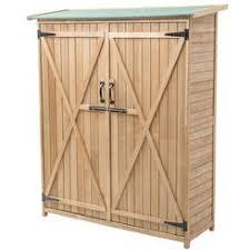 outdoor wood storage cabinet outdoor wood storage cabinet