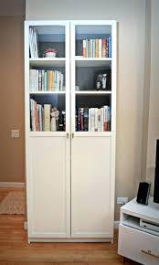 Ikea Billy Bookcase Hack Ikea Billy Bookcase With Lower Doors Ikea Billy Bookcase Shelf