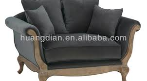 Chesterfield Tufted Leather Sofa Sofa Important Tufted Leather Chesterfield Couch Exceptional