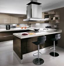 228 best modern kitchen design ideas for small kitchens images on
