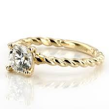 gold wedding rings for women women s gold wedding rings cherry