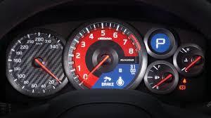 Nissan Gtr Upgrades - new nissan gt r nismo supercar nissan