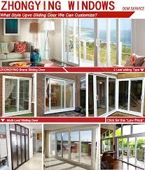 Upvc Folding Patio Doors Prices White Upvc Mosquito Net Folding Patio Doors Pvc Folding Door