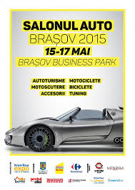 si e auto carrefour events and page 1 brasov business park