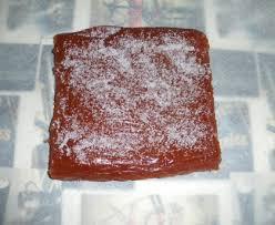 cuisiner le coing pâte de coing rapide peu sucrée et épicée recette de pâte de