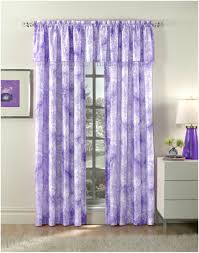 Lavender Blackout Curtains Bedroom Design Fabulous Light Mauve Curtains Purple And Teal