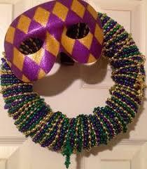 diy mardi gras bead bandana mardi gras beaded headband a goes a way diy mardi