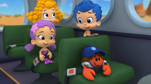 image guppy style 56 png bubble guppies wiki fandom powered