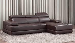 u shaped leather sofa corner sofas u shaped sofas modular sofas delux deco