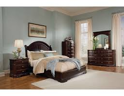 wall colors for bedrooms with dark furniture photos and video