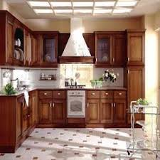 Kitchen Cabinets Kochi Pvc Kitchen Cabinet Polyvinyl Chloride Kitchen Cabinet