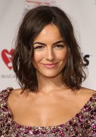womens medium length hairstyles 2013 fresh long layered haircut