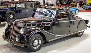 vintage renault retromobile 2017 best of renault design from the belle epoque to