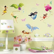 stickers chambre bébé disney chambre bb disney trendy chambre bebe walt disney tours with