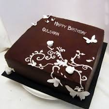 big chocolate cakes birthday wishes gulshan name profile pictures