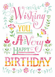 wishing you a very happy birthday u2026 pinteres u2026