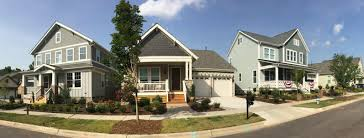 choosing your new home exterior colors evans coghill latest sage