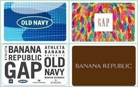 banana republic black friday coupon kroger ecoupons save 20 on popular retail gift cards old navy