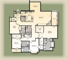 floorplan com exceptional floorplan com 5 eichler the house floor plan