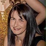 Annette Barnes Littlegreennarwhal Instagram Similar Users Piknu