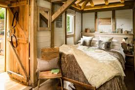 Home Hardware Design Centre Sussex by Dreamy Luxury Woodland Cabin In West Sussex Little Bear Cabin
