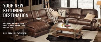 Cost Plus Sofas Dublin Value City Furniture We Make Furniture Shopping Easy