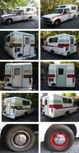 13 best toy chinook images on pinterest campers toyota and dodge