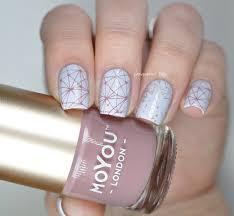 cnd nail polish colors nails gallery